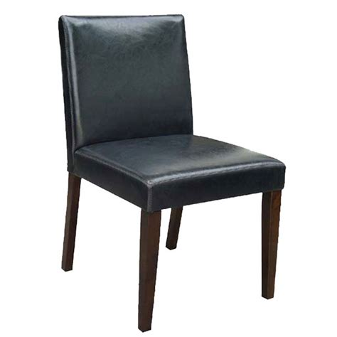 armchair brisbane restaurant chairs brisbane chair design restaurant chairs