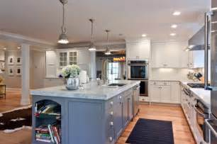 big kitchen design ideas large open kitchen designs studio design gallery