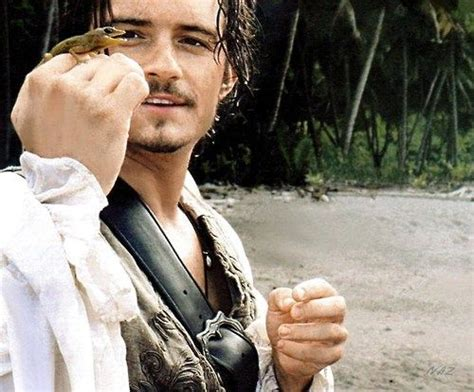 orlando bloom pirates of the caribbean age pin by jenna whitehead on age of the geek pinterest