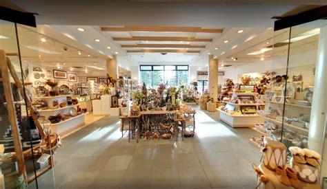 Home Design Stores Washington Dc | home design stores washington dc 28 images dc