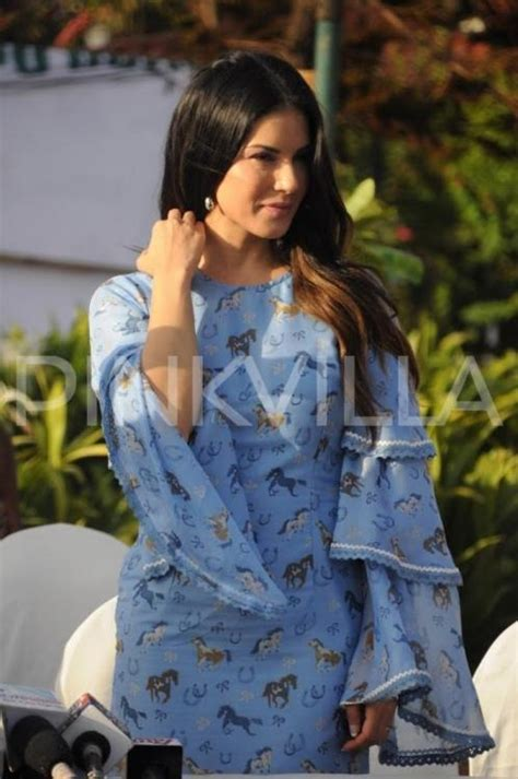 casting couch sunny sunny leone on casting couch in bollywood it s not just