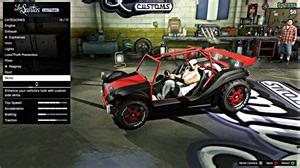 acheter grand theft auto 5 xbox one code comparateur prix