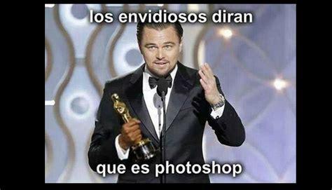Leonardo Dicaprio Meme Oscar - los mejores memes del oscar de dicaprio masaryk tv my