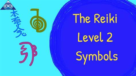 usui reiki symbols    level  ch  rei sei