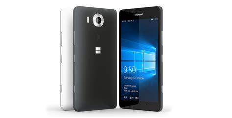 Microsoft Lumia Termahal daftar harga smartphone microsoft terupdate desember 2016 panduan membeli