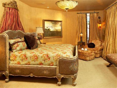 crown bedroom ideas bed crown design ideas hgtv
