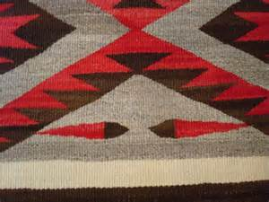 american indian and navajo rugs and textiles at