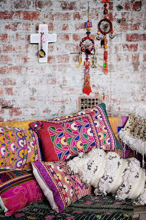 hippie home decor 776 best images about bohemian hippie lifestyle on