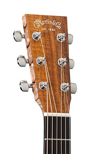 Senar Akustik Martin Co 011 elektro akustik gitarlar martin co dcpa5k performing artist elektro akustik gitar