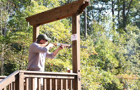 Garden And Gun Made In The South 2015 by 3rd Annual G G Shoot Garden Gun