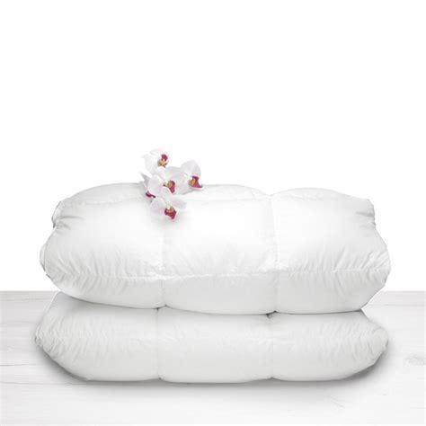 vendita piumini letto on line neostep mid season vendita on line piumini letto