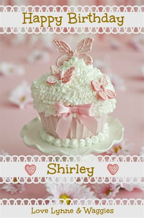 happy birthday shirley 1000 images about friendship quotes on pinterest