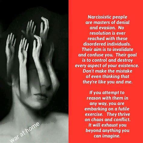 pinterest narcissistic denial 2006 best narcissistic abuse narcissism images on