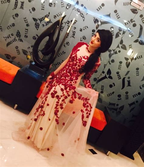 Qisya Maxi Umbrella Lemon Skin Alijaya 2 hum awards best worst dressed you ll see