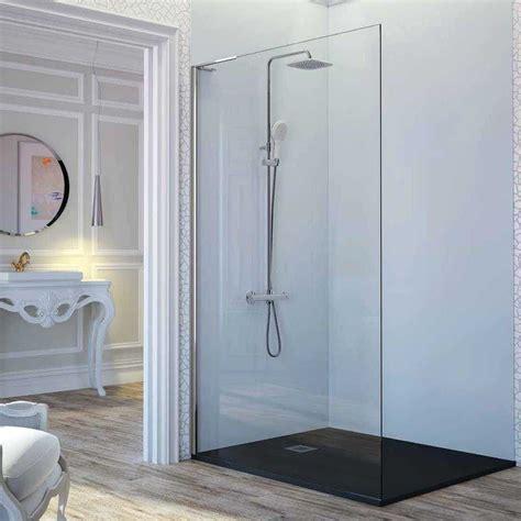 piastrelle in pvc per bagno rivestimenti in pvc per docce e bagni arte pavimenti