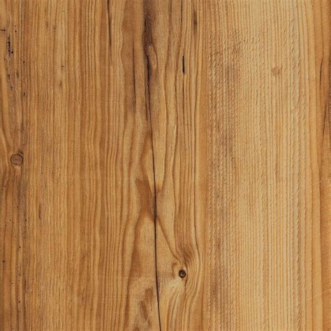 Pine Laminate Flooring Mission Pine Laminate Flooring 5 In X 7 In Take Home Sle Hl 701934 The Home Depot