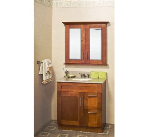 bathroom vanities ct bathroom vanities ct golden elite mlfd48 ct 48 in