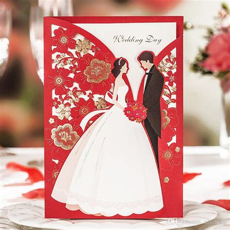 customized invitation cards free 2 engagement 2017 new couples design wedding invitations