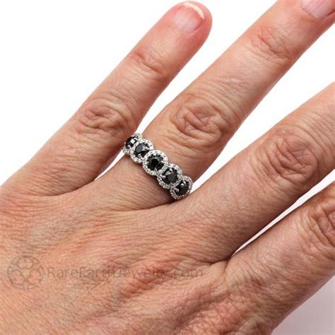 Black Finger With A Ring by Ring On Black Finger Www Pixshark Images