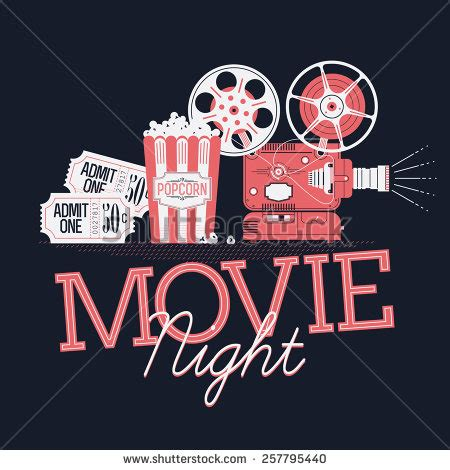 design is one film movie stock images royalty free images vectors