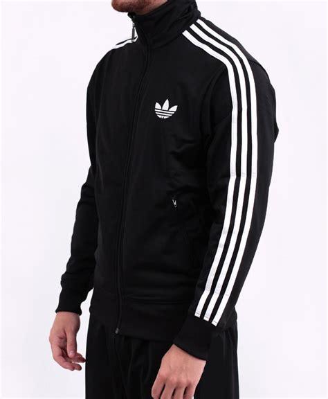 Jaket Adidas Firebird 3 adidas originals tt firebird track superstar jacket jacke