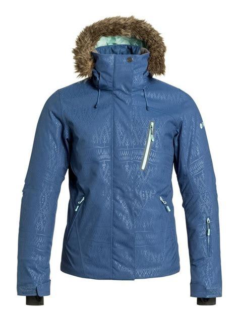 Jaket Zipper Hoodie Sweater Act Advance Clucth Technology Hita best ski jackets s s and of powder