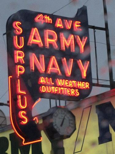 army navy store anchorage best 25 army navy surplus ideas on