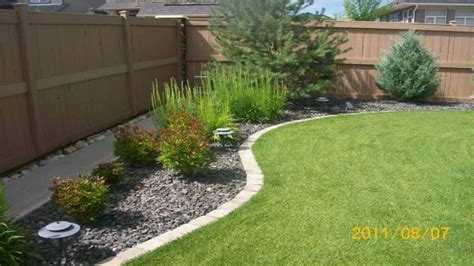 Ideas For Garden Borders And Edging Cheap Pavers Garden Borders And Edging Ideas Garden Borders And Edging Ideas Garden