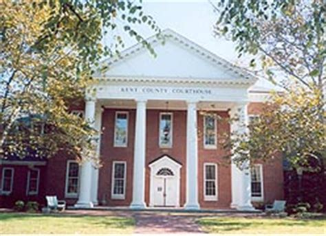 Kent County Circuit Court Records Kent County Maryland Government Judicial Branch