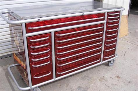 custom home design tool homemade toolbox pirate4x4 com 4x4 and off road forum