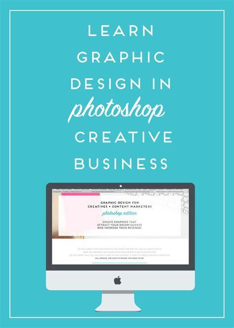 design poster using adobe photoshop 7 0 as 25 melhores ideias de website promotion no pinterest