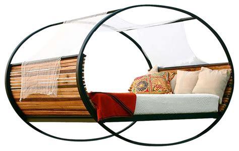 rocking bed frame shiner mood rocking bed black frame calico full eclectic beds