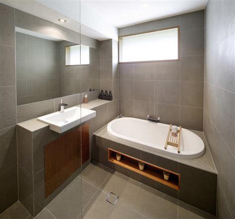 small bathroom renovationsdesigns sydney  vanities  bathrooms  sydney