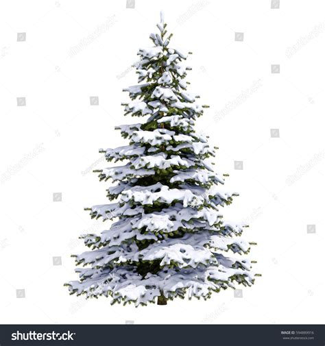 artificial trees with snow artificial tree with snow datastash co