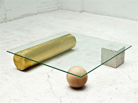beautiful coffee tables 20 uniquely beautiful coffee tables