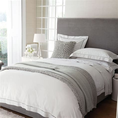 silver cushions bedroom i love these pale grey neutrals for bedrooms and like the