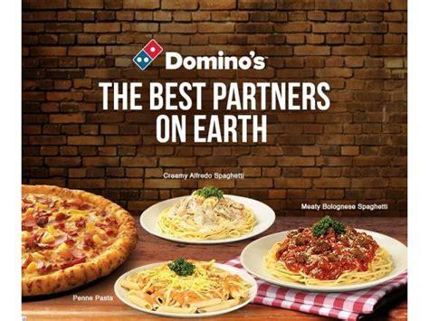 domino pizza living world domino s pizza philippines manila city pinoy listing