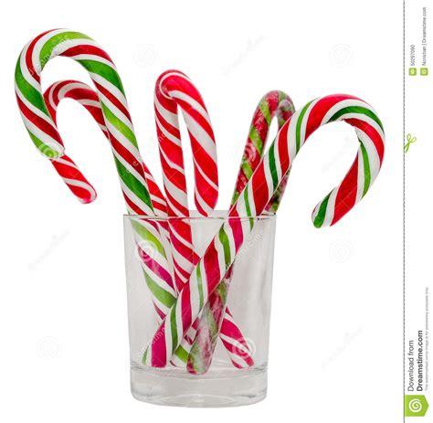 colored lollipop sticks colored sticks and lollipops in a