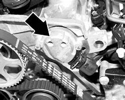 repair guides component locations camshaft position
