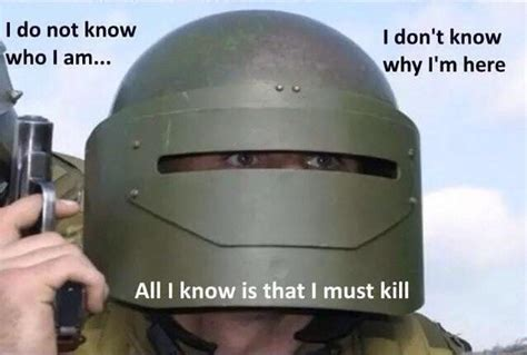 pubg helmet when you land and get lvl 3 helmet first pubattlegrounds