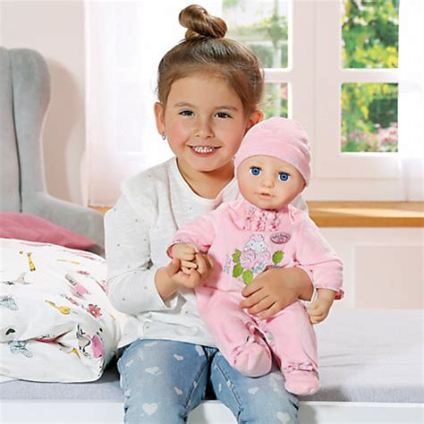 annabelle doll cost buy zapf baby annabell doll lewis