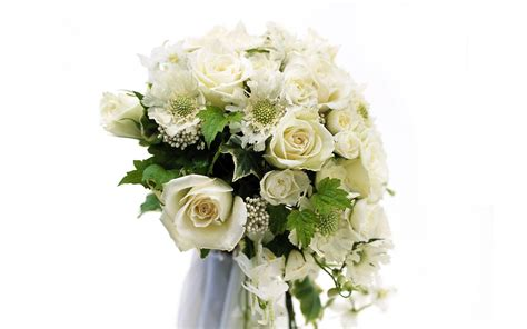 Wedding Flowers by Wedding Flower Wallpapers Wallpaper Cave