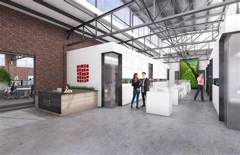 davis architect news page 3 of 7 davis partnership