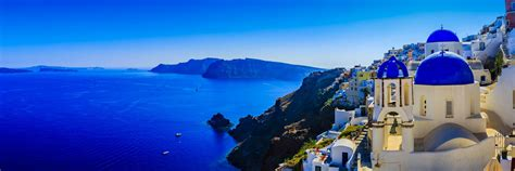 catamaran greece yacht charter and boat rental greece filovent