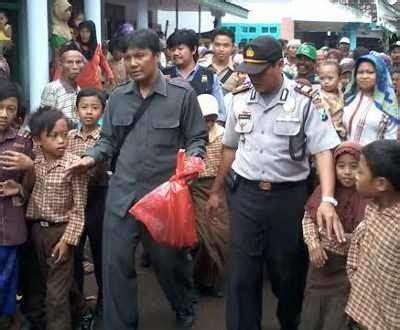 Aborsi Uh Jawa Timur Polisi Periksa Bidan Puskemas Dan Ibu Korban Aborsi