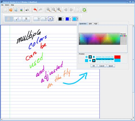 php tutorial notes buenos simuladores de libretas a raya cuadro pc identi