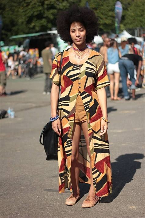 funk style 17 best ideas about funky fashion on unique