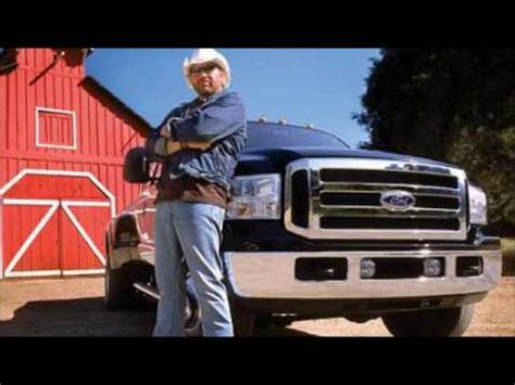 toby keith net toby keith net worth 2018 houses and luxury cars youtube