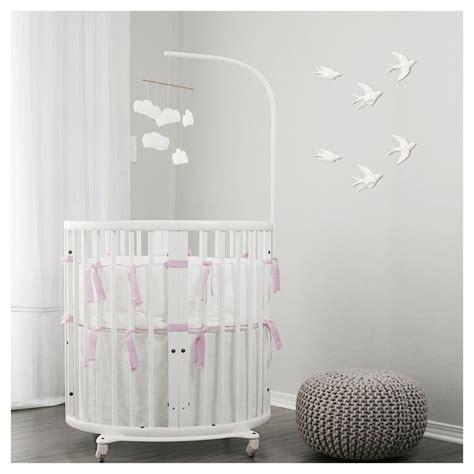 Stokke Bedding Sets 42 Best Stokke Mini Stokke Bassinet Images On Pinterest Baby Bedding Crib Bedding And Cribs
