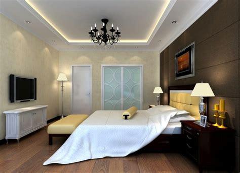 deckenbeleuchtung f 252 r schlafzimmer 64 fotos - Deckenbeleuchtung Schlafzimmer